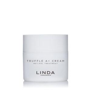 Truffle A+ Cream