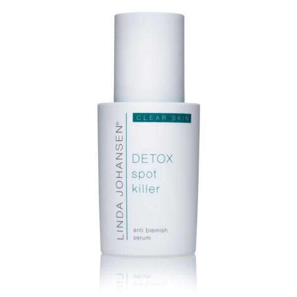 Detox Spot Killer