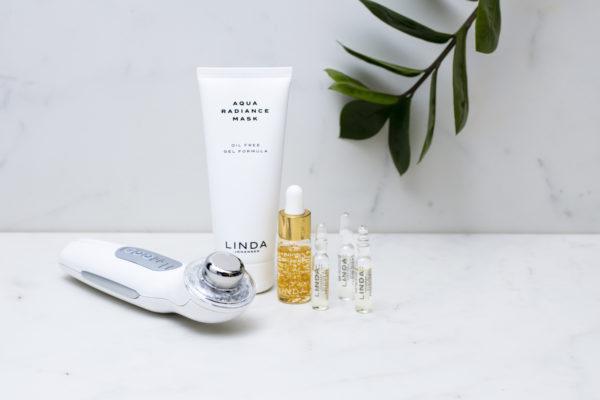Skin Lifter Pro produkter