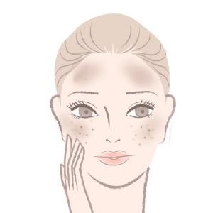 Klarere hudtone og mindre pigmentering