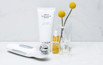 Hva er Skin Lifter PRO?