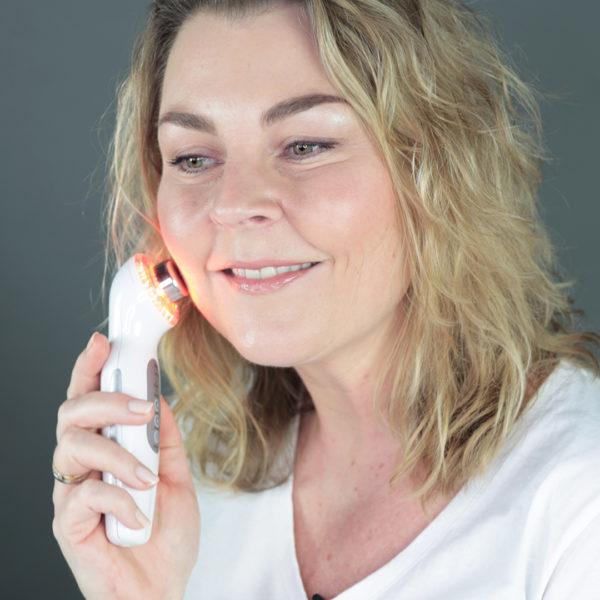 Skin Lifter Pro
