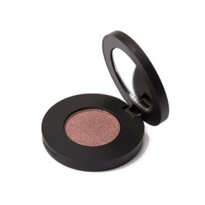 Single Shade Pink Blush