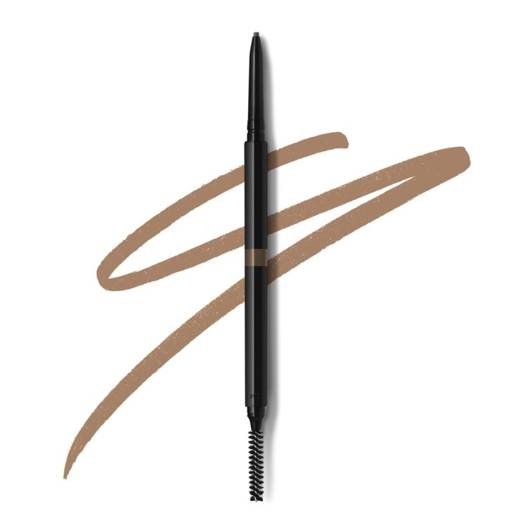 Brow Pencil Soft Brown