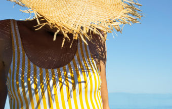 Møt sommeren med optimal anti-age!