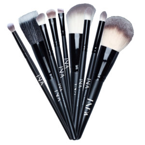 LUX-BRUSHES