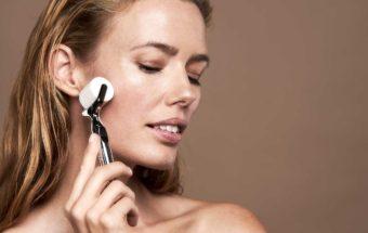 Basic rutine: 6 week skin challenge