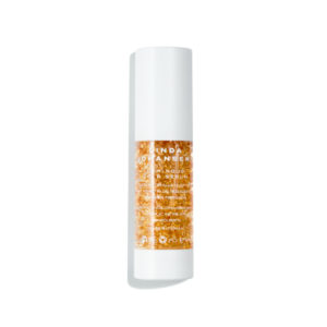 Luminous Gold Serum