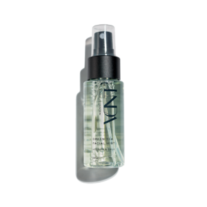 Green Tea Facial Mist Travel size on a white background